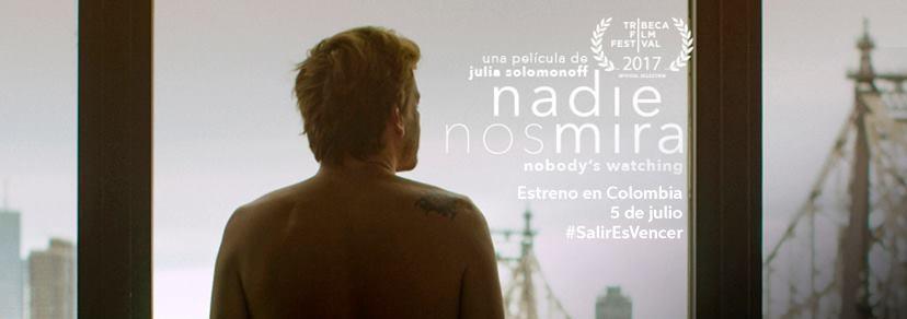 ver películas online cine argentino