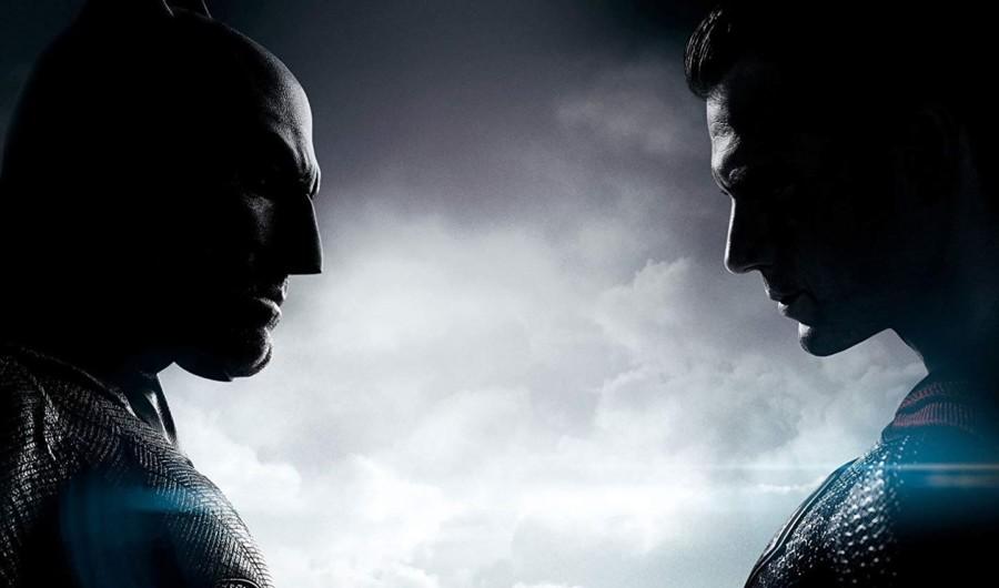 en defensa de batman vs superman