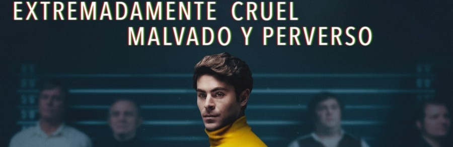 peliculas en netflix latinoamerica diciembre 2019