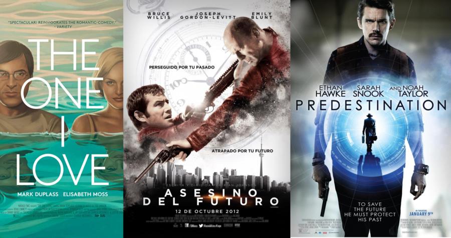 Las mejores premisas sci-fi de los 2010