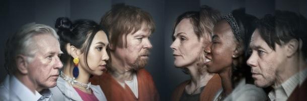inside no 9 temporada 5 series inglesas 2020