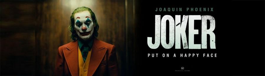 ver joker online Cine en casa: qué ver en TV y Streaming en Enero 2020