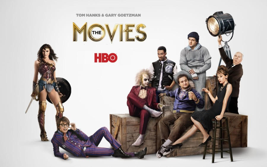the movies hbo
