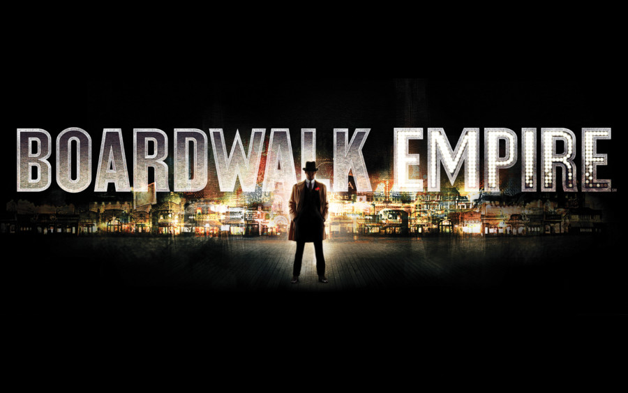 ver boardwalk empire